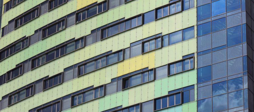 Meer dan € 100 miljoen gezamenlijke investeringen in de regio Arnhem-Nijmegen