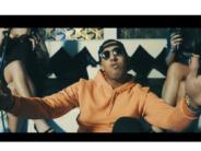 Arnhemse rapper Svenchy brengt nummer uit met bekende DJ KaanDeniz