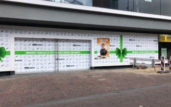 Top 5 wijken in Arnhem waar risico op armoede het grootst is