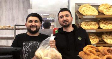 Bekende Gelderse bakkersduo gaat voor nieuwe record