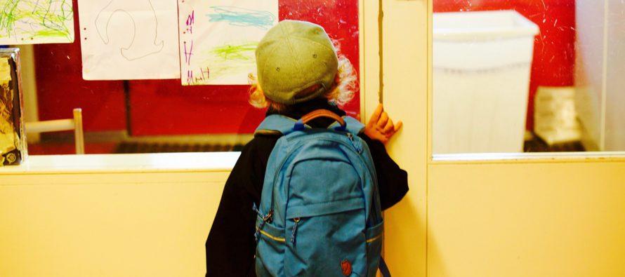 Verrassende namen in Top 15 beste basisschool van Arnhem