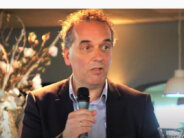 Leden Arnhem Centraal kiezen Bob Roelofs als lijsttrekker