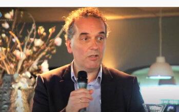 Arnhem Centraal trots op 'eigen' kandidaat-wethouder