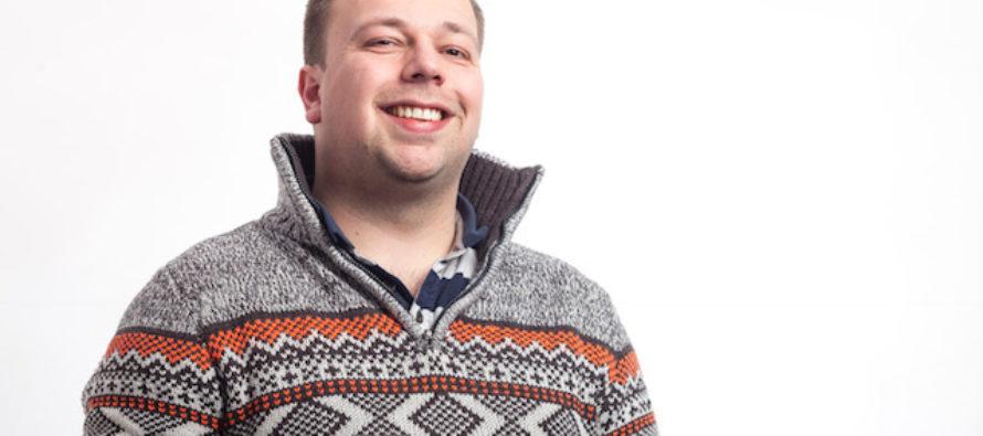 PvdA vraagt college Arnhem om steun voor Skatehal