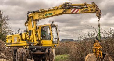 Kostenstijging bouw raakt ook Arnhems onderwijs