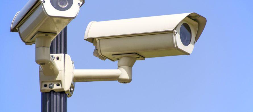 Dringend verzoek van politie aan alle Arnhemmers met een camera
