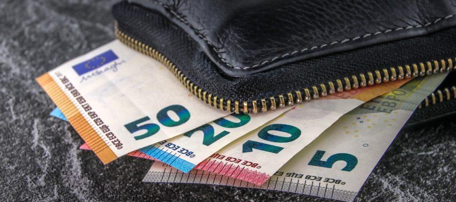 D66 pleit voor preventiever betalingsbeleid gemeente Arnhem
