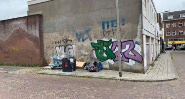 Gemeente maakt datum bekend wanneer afvalcontainers weer groter worden