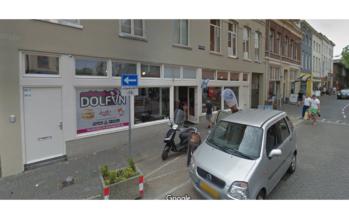 Cafetaria Dolfijn sinds 1969 een begrip in Arnhem
