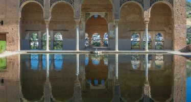 Nu al ruim 25.000 euro voor grond nieuwe Ayasofya moskee