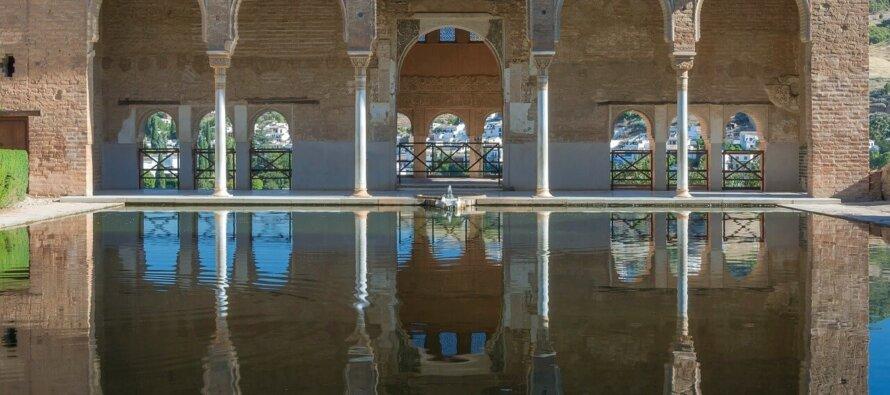 Nu al 118.000 euro opgehaald voor nieuwbouw moskee in Arnhem