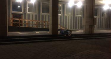 Aantal Arnhemse horecazaken moesten tijdens Koningsdag eerder dicht