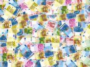 Arnhemse raadsfracties willen meer schulden voorkomen