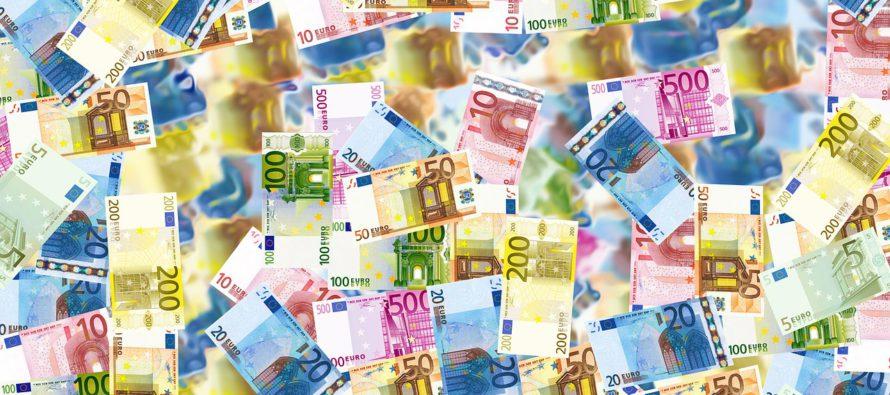 Wat vindt de Ombudsman van de toegang tot de schuldhulpverlening in Arnhem?