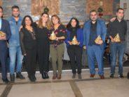 Veel interesse voor Turkse solidariteitsavond van Evital in Duiven