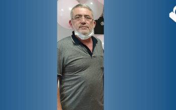 Gevonden man blijkt 62-jarige man uit Turkije te zijn