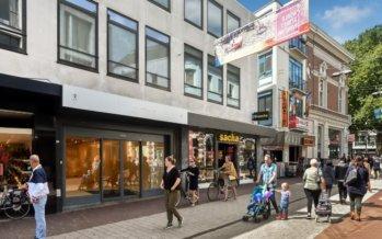 Game Mania opent nieuwe winkel aan Jansstraat te Arnhem