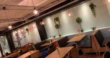 Allereerste Gastronoom in Arnhem-Zuid gaat maandag feestelijk open