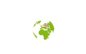 Groenlinks Arnhem presenteert conceptlijst met twee Turkse namen