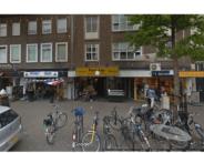 Verhuurder wilt geen telefoonzaak, kapperszaak of massagesalon op de Steenstraat