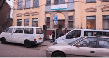 RTL Nieuws: Basisschool Ibn-i Sina beste basisschool van Arnhem