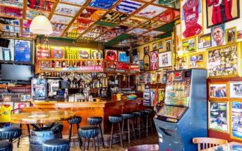 Gemeente haalt alles uit de kast om illegaal gokken in cafe's tegen te gaan