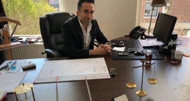 Advocaat Ozkara: 'Je mag geen onderscheid maken tussen Turkse burgers en EU burgers'