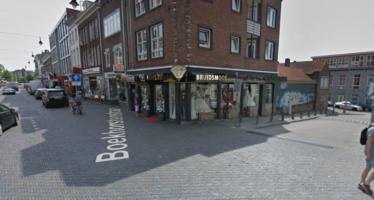 Merken zoals Tarik Ediz en Kenzel gewoon te verkrijgen in Arnhem