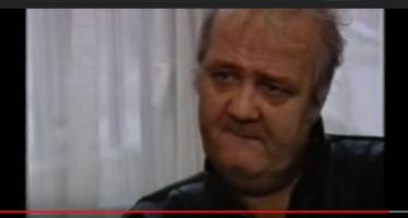 Weet jij nog waarom Klarendallers gingen rellen in 1989 ?