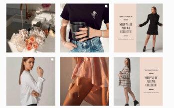 Waarom Songül (25) uit Arnhem succesvol is met haar eigen kledinglijn