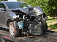 Kosteloze juridische dienstverlening bij een ongeval of letsel