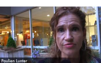 SP wil minimum,loon voor iedereen in Arnhem