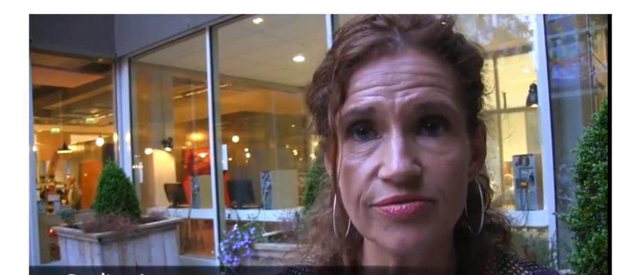 Paulien Lunter (SP) reageert heftig na motie rechtsbescherming voor Arnhemmers