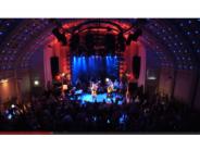 Luxor Live gaat weer open voor publiek