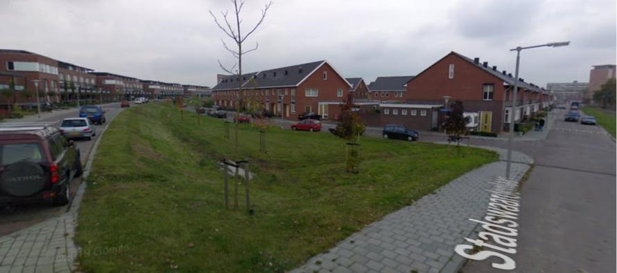 Wel heel vreemd dat de politie telkens aanbelt bij Arnhems gezin in Zuid