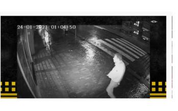 Duizenden euro's aan schade na diefstal AED in Arnhem