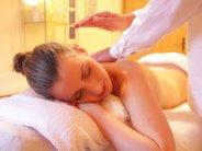 Geheime ingang zorgt voor extra klanten bij Thaise massagesalon