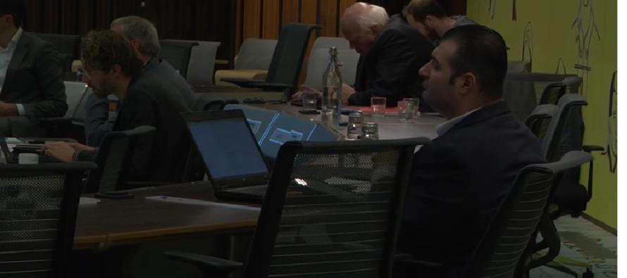 VIDEO Megabioscoop in Arnhem-Zuid gaat toch niet door
