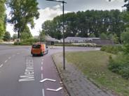 Arnhem Centraal stelt vragen over vreemde verplaatsing kunstwerkplaats naar Presikhaaf