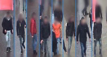 Groep jongens krijgt 'werkstraffen' voor zware mishandeling broers