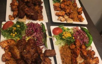 Speciale Ramadan-actie in Arnhem voor maar € 14,95