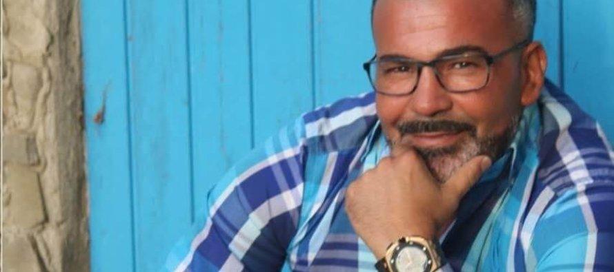 Arnhemmer Mohammed: kok en acteur