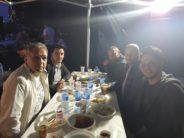 Arnhemmer en amateurvoetballer Yilmaz begint eigen onderneming