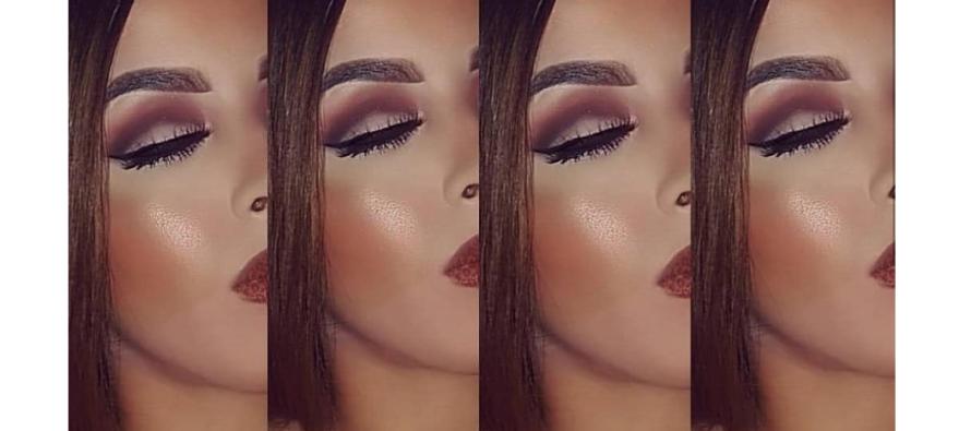 Wereldberoemde Arnhemse Make Up Artist krijgt werkplek in Marokko en Spanje