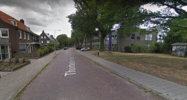Feest voor huizenzoekers in Arnhem, binnenkort 300 nieuwbouw woningen