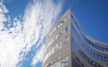 Arnhem succesvol in ombouwen kantoren