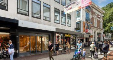 Wist je dat de Pepernotenfabriek ook dit jaar gevestigd is in Arnhem?
