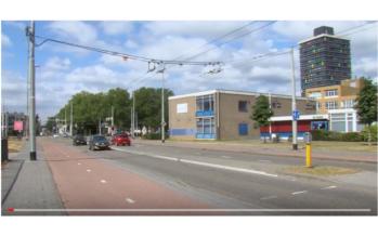 Arnhemmer haalt NOS door met 105 km te rijden