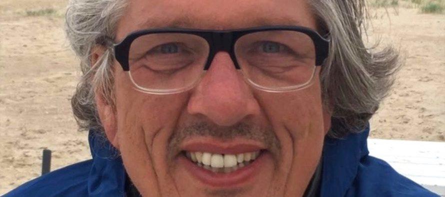 Martin Wieldraaijer nieuwe voorzitter PvdA Arnhem