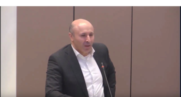 PvdA-raadslid Raşit Görgülü (Ede) stapt ook op
